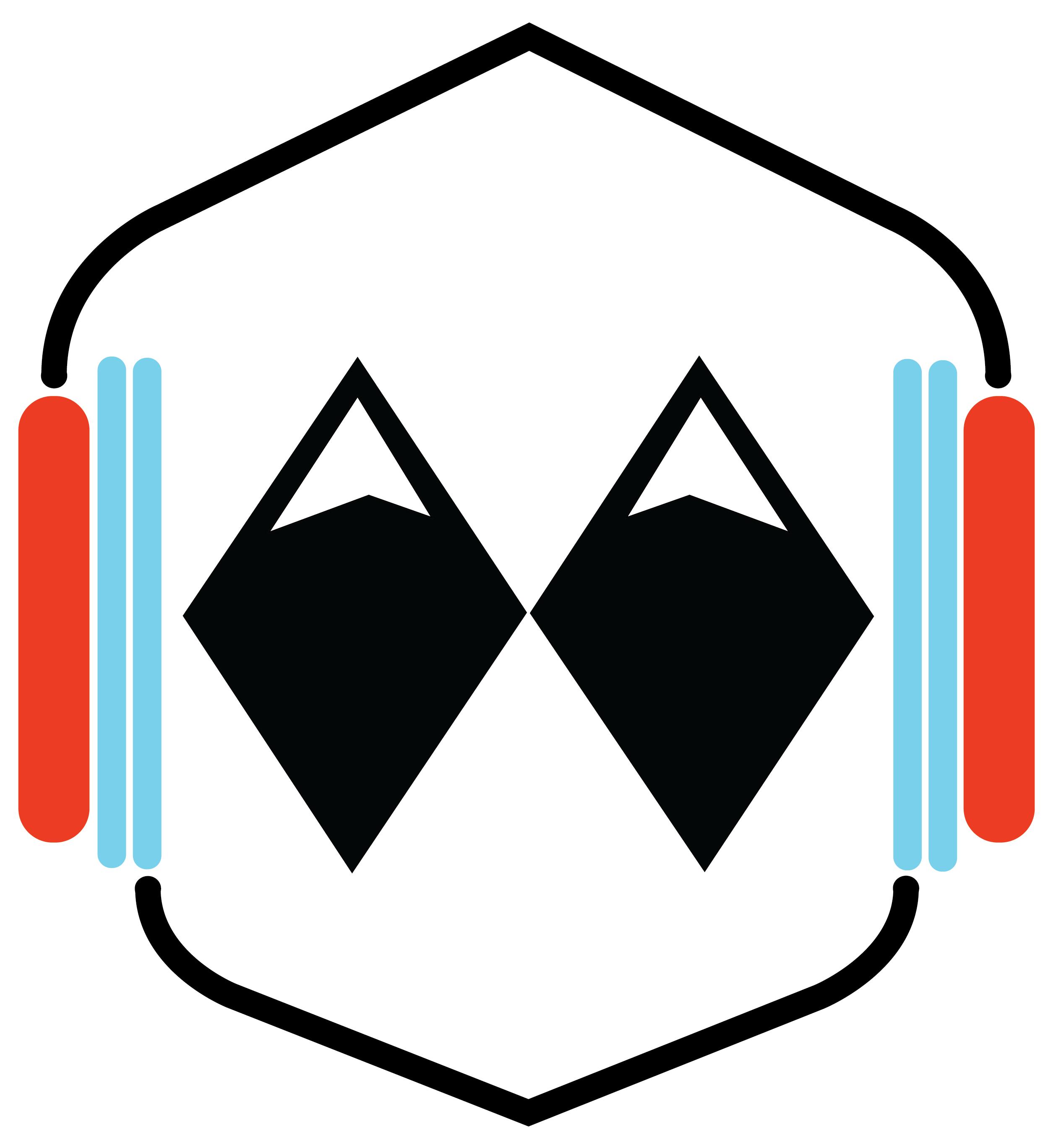 High Falutin Ski Bums – skibumpodcast.com