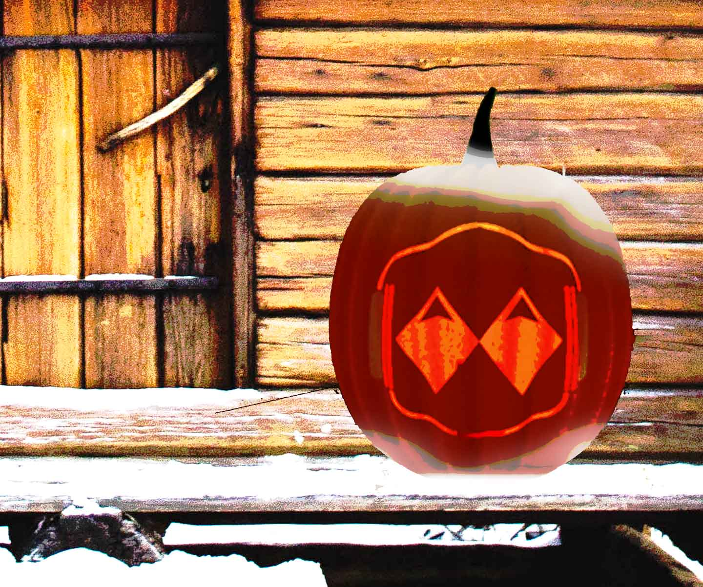 Podcast #139 – Trick or Ski