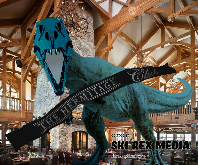 244 - Ski Rex Media